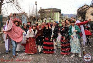 carnevale_ph-giorgia-bregamaschi_archivio-carnevale_ecomuseo-malesco