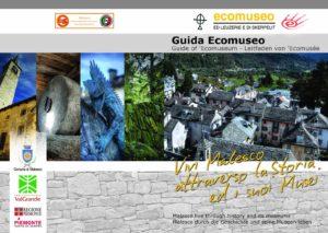 copertina-guida_ecomuseo-malesco