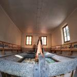 lavatoio storico - riotti - ecomuseo malesco