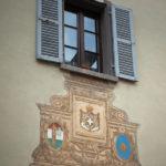 Casa Mellerio - ecomuseo malesco