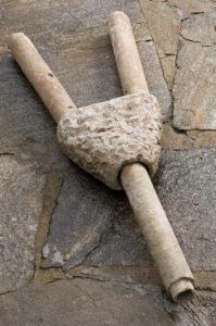 pietra-ollare-tubi-raccordi_ecomuseo-malesco_ph-oliviero-venturi