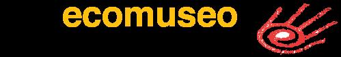Ecomuseum of Malesco