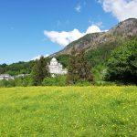 Santuario-Re-Laura-Minacci
