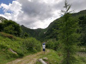 Nome file: sul-sentiero-anello-loana-Laura-Minacci.jpg