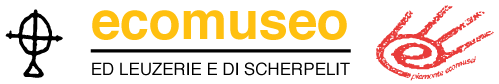 Ecomuseo Malesco