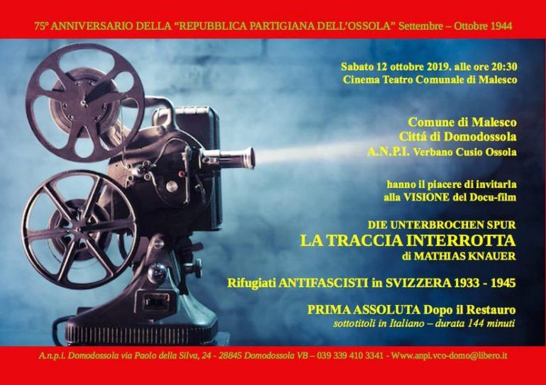 anpi-proiezione-film-cinema-ecomuseo-malesco-eventi-valle-vigezzo