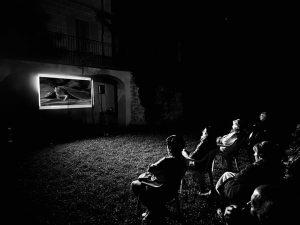 Cinema al Chiaro di Luna – 17 Agosto 2020