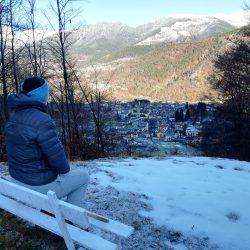 Derie-panorama-Laura-Minacci