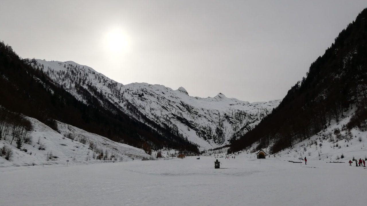 Loana-inverno-Laura-Minacci