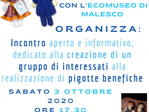 Prossimi appuntamenti Unicef