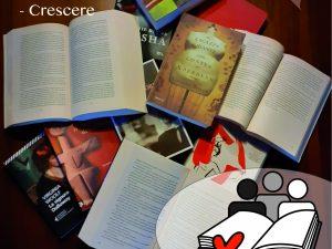 Club del libro- programma dicembre