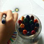 aline ponce- scuole- progetto-eco equo-ecomuseo-malesco