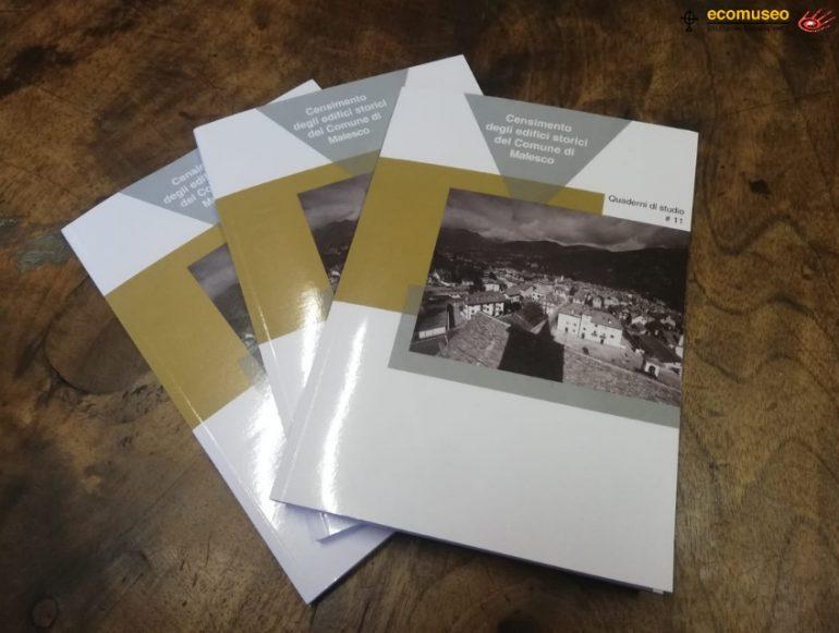 libretti-censimento-associazionecanova-musei dell'ossola