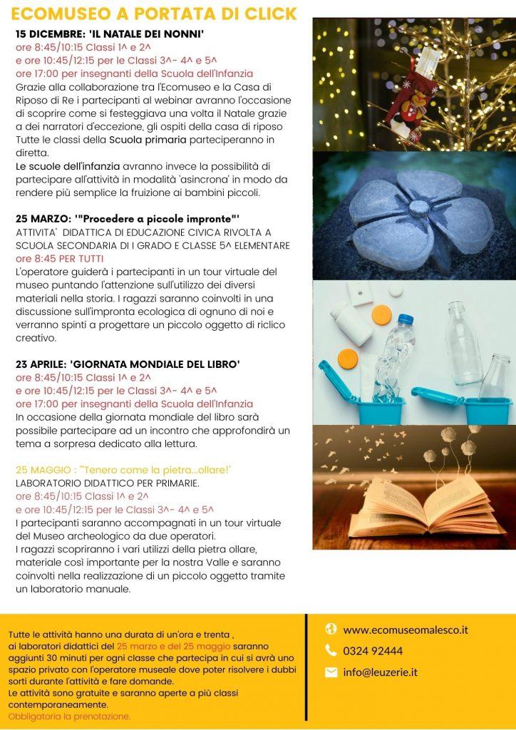 locandina-attività-scuole-ecomuseo-malesco